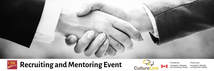 CIBC Event
