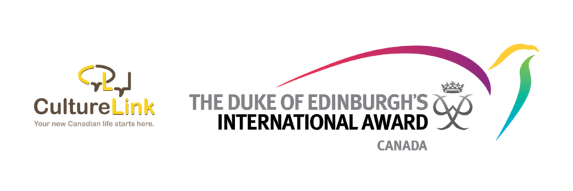 Post Header Duke of Edinburgh Award