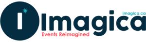 Logo Imagica