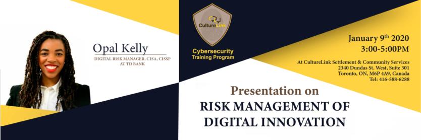 Header Cybersecurity Presentation Jan 9