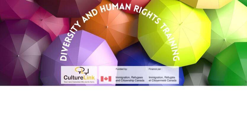 Diversity And Human Rights