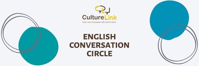CultureLink Event Banner ECC Zoom
