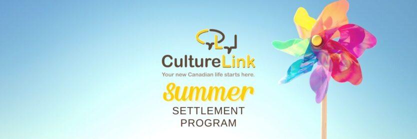 CultureLink Post Banner Summer 2021